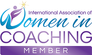 IAWC Logo Member FINAL