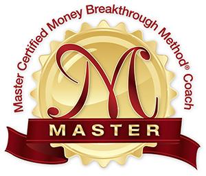 Master CMBC